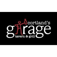 Cortland's Garage Chicago