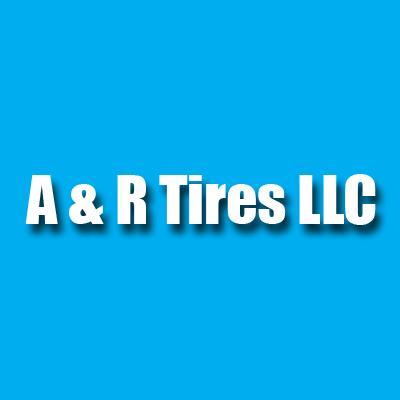 A & R Tires LLC
