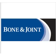 Bone & Joint Clinic image 2