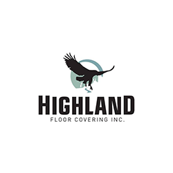 Highland Floor Covering Inc.