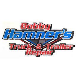 Bobby Hamner Truck, Trailer Repair & Towing image 0