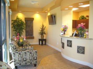 General Dentistry in NV Las Vegas 89118 Amazing Smile Dentistry: Dr. Trina Chau 6252 S Rainbow Blvd suite 130 (702)734-6252