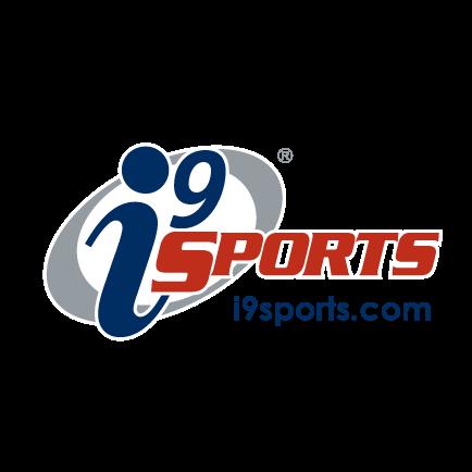 i9 Sports image 7