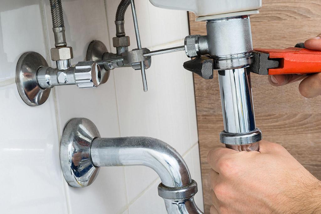 Premier 1 Plumbing, Inc. image 2