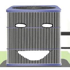 A 1 A/C & Heating Services, LLC