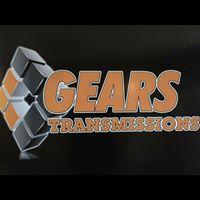Gears Transmissions & Auto Repair image 10