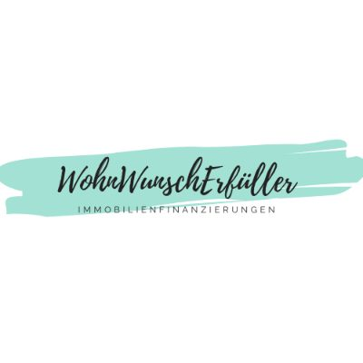 Patrizia Wilczek | Baufinanzierung Frankfurt