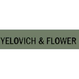 Yelovich & Flower