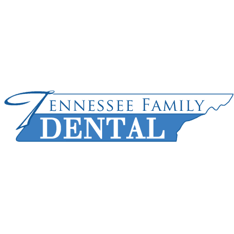 Tennessee Family Dental image 2