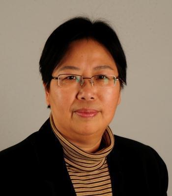 Allstate Insurance: Sandy Chiu