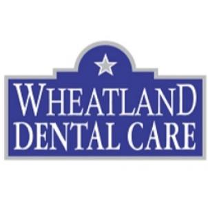 Wheatland Dental Care