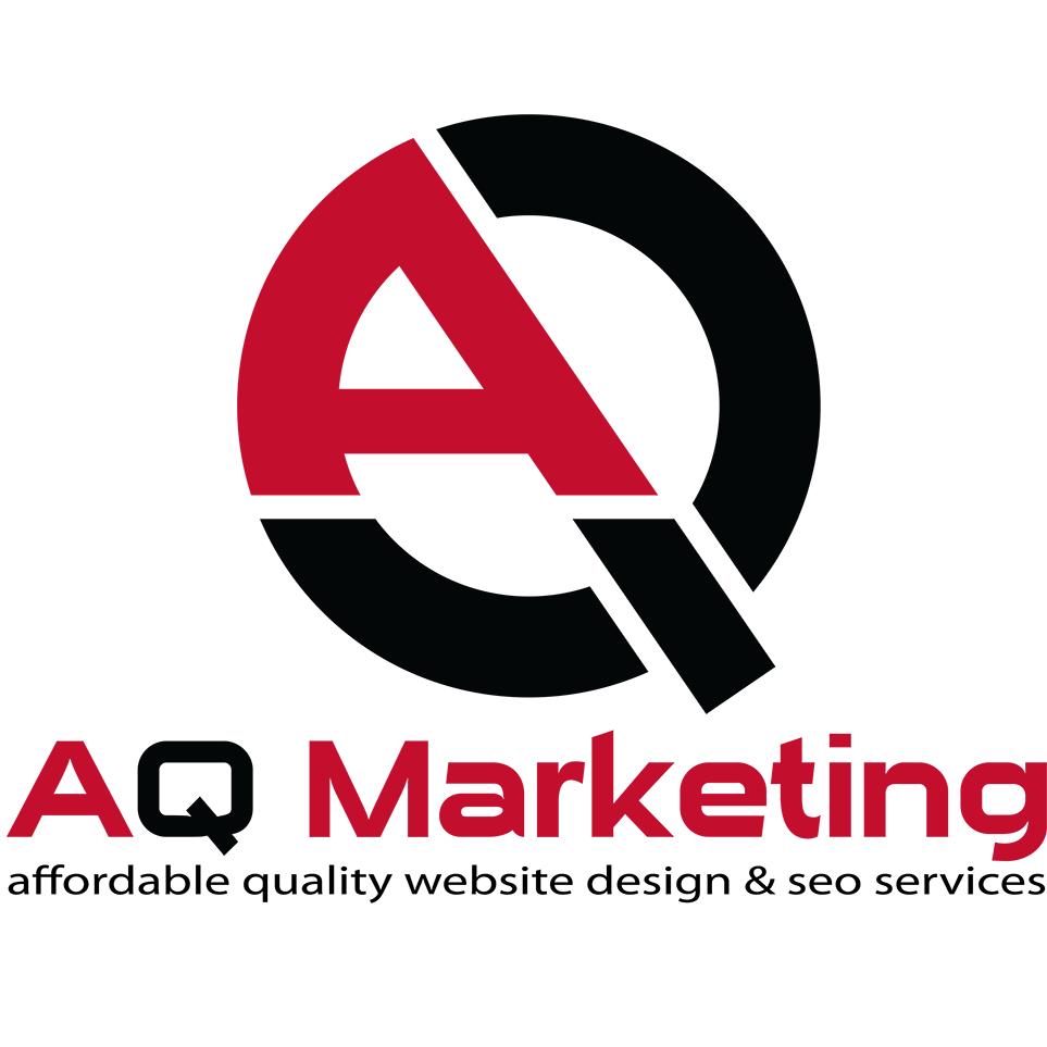 AQ Marketing, Inc.