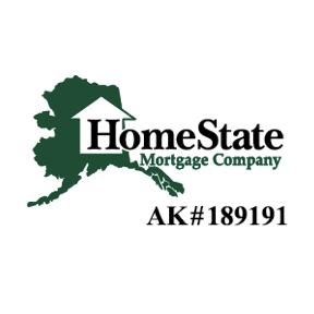HomeState Mortgage Company Eagle River image 5