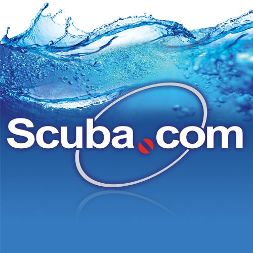 Scuba.com image 4