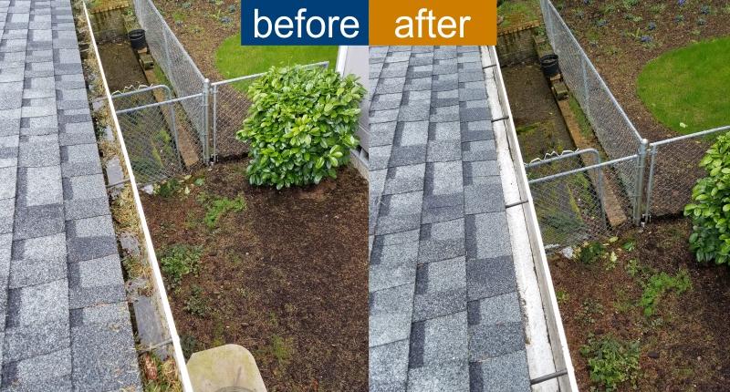 Tonys Roofing LLC image 4