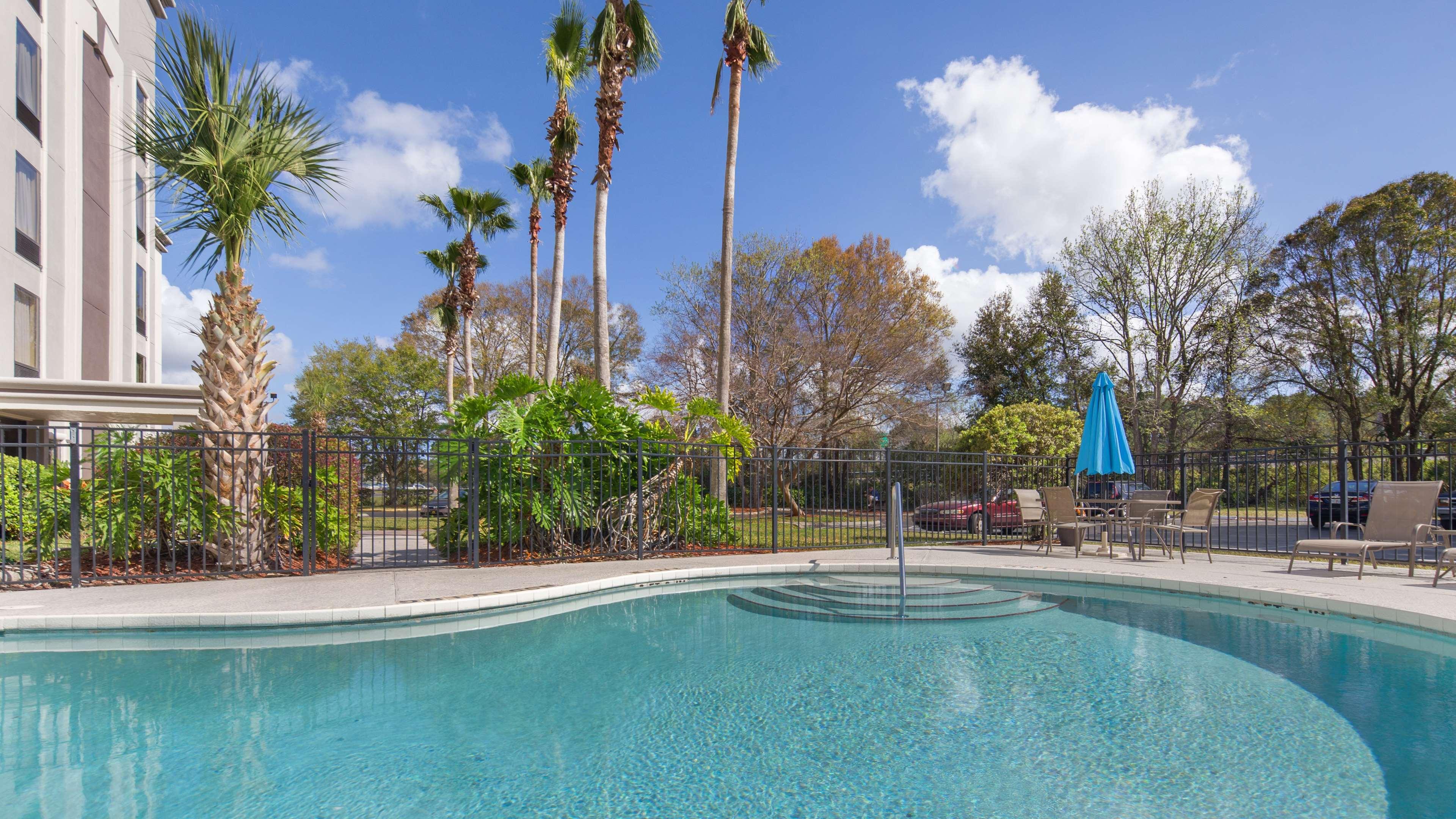 Best Western Southside Hotel & Suites image 3