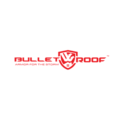 Bullet Roof