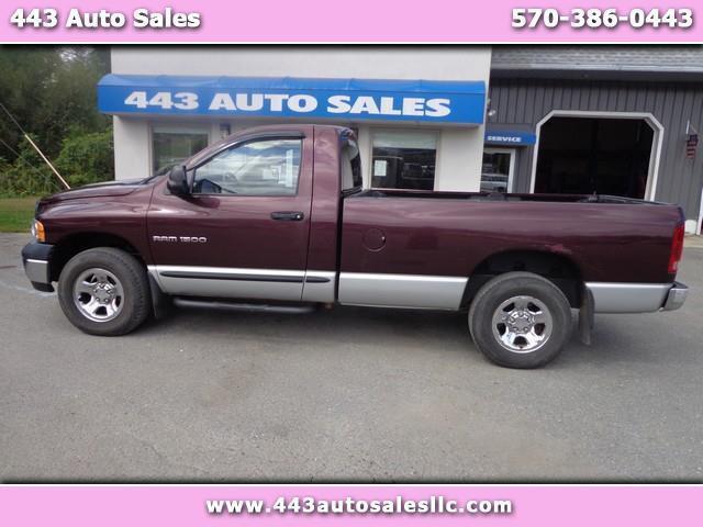 443 Auto Sales image 8
