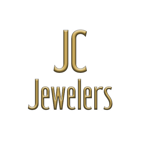 JC Jewelers - Chicago, IL 60604 - (312)583-1258 | ShowMeLocal.com
