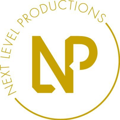 Next Level Productions