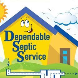 image of Dependable Septic Service