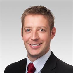 Kevin D. Hardt, MD image 0