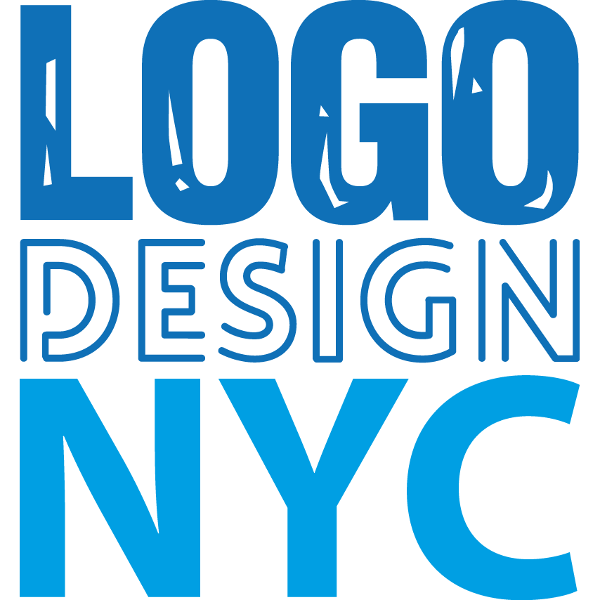 THE NEW YORK CITY POPS LOGO DESIGN COMPETITION