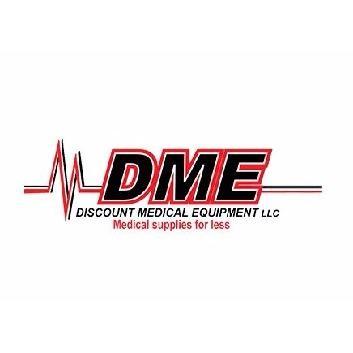 Discount Medical Equipment image 12