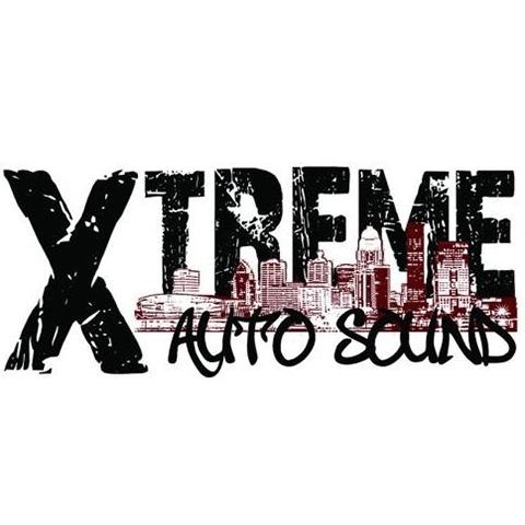 Xtreme Autosound