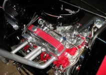 American & Import Engines image 6