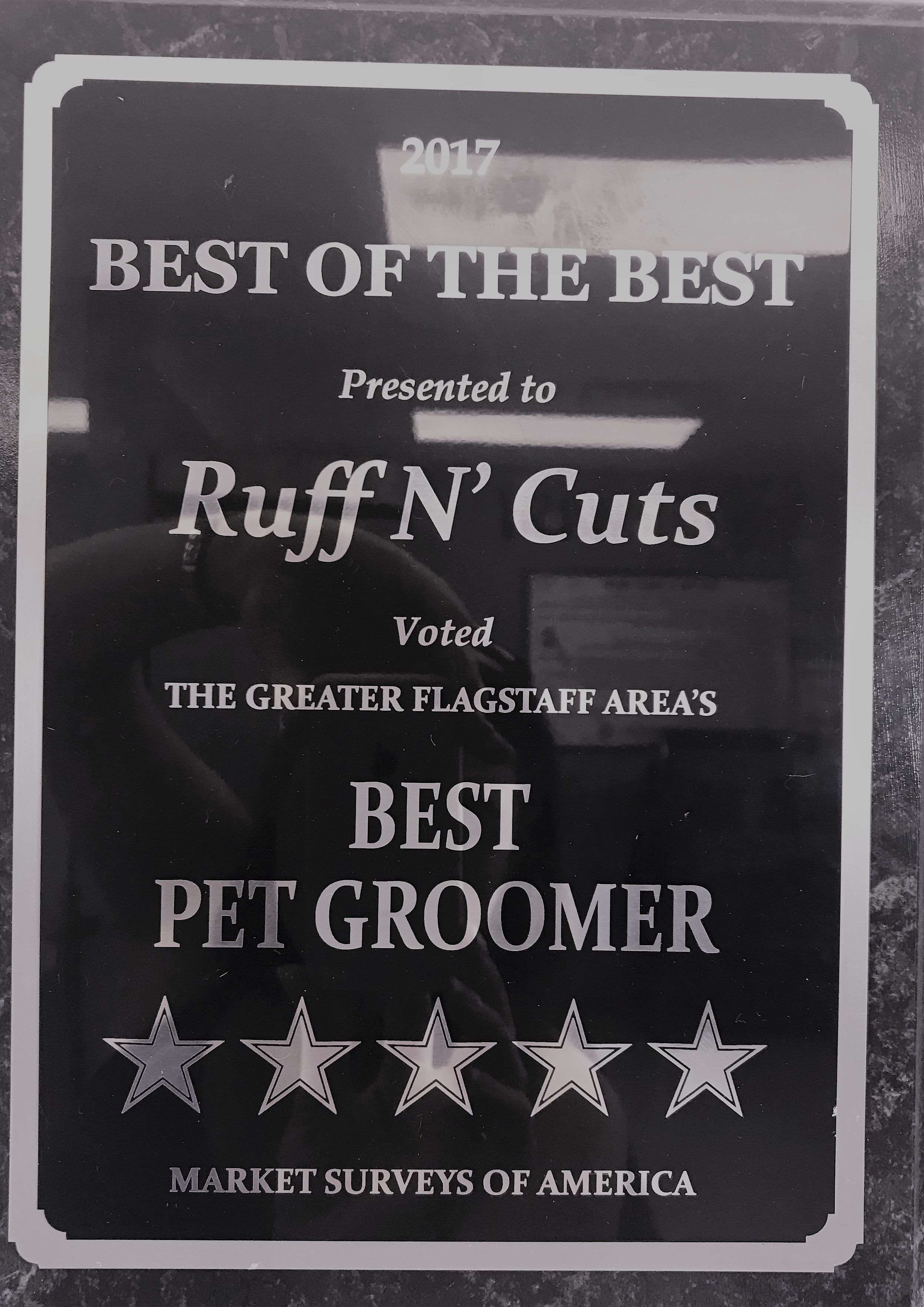 Ruff n cuts grooming salon and self serve dog wash 2616 n steves ruff n cuts grooming salon and self serve dog wash 2616 n steves blvd flagstaff az pet grooming mapquest solutioingenieria Gallery