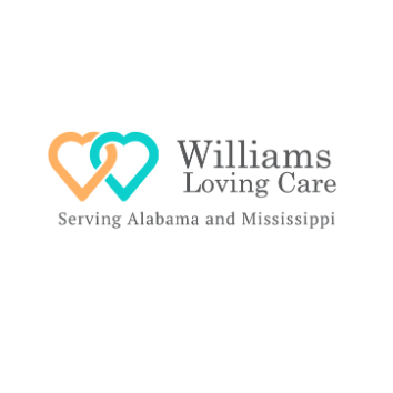 Williams Loving Care