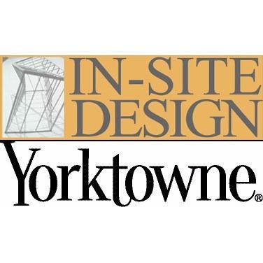 In-Site Design