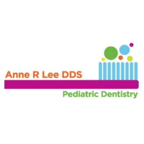 Anne R. Lee, DDS
