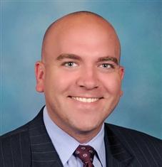 Steve Knoebber - Ameriprise Financial Services, Inc.