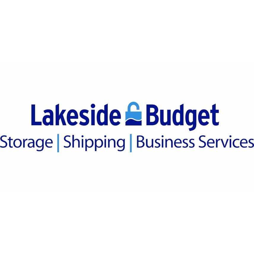 Lakeside Budget Storage