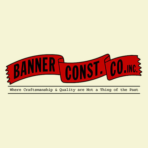 Banner Construction Company Inc