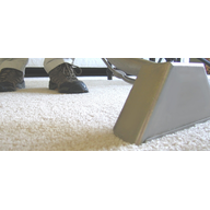 A-Mays-N-Carpet