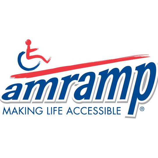 Amramp Eastern Tennessee