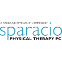 Sparacio Physical Therapy PC
