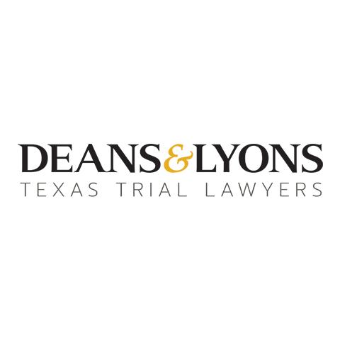 Deans & Lyons, LLP