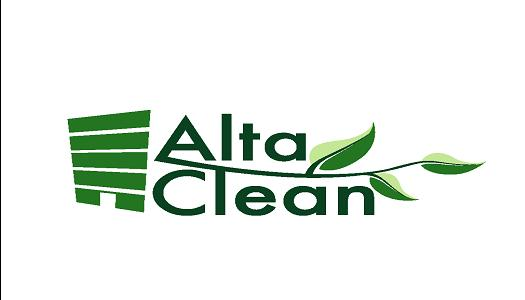 Alta Clean Inc. - Denton, TX 76205 - (940)591-6993 | ShowMeLocal.com
