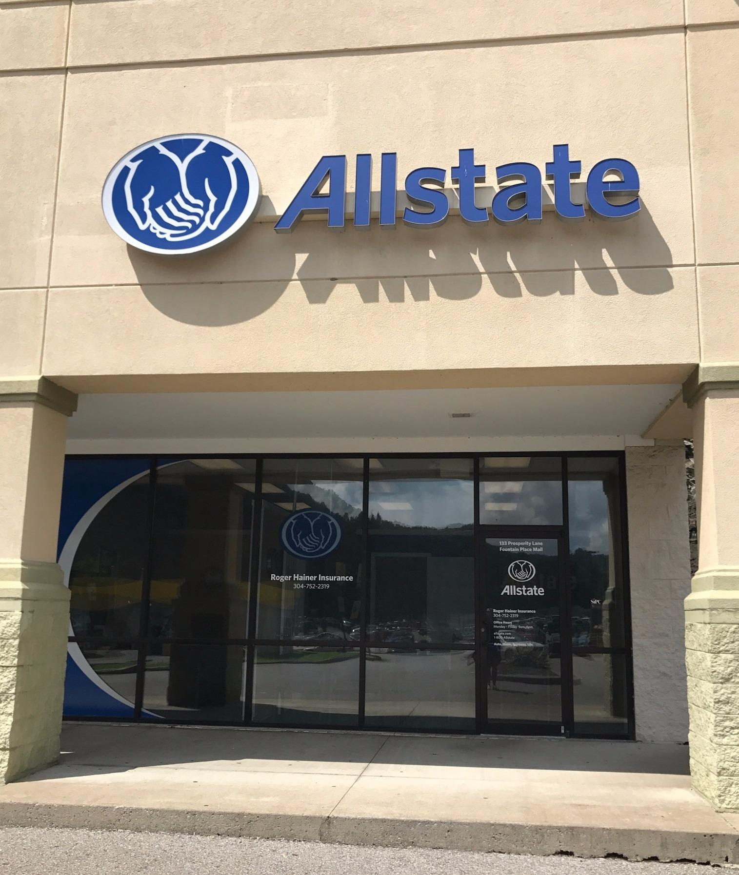 Allstate Insurance Agent: Liz Underwood image 1