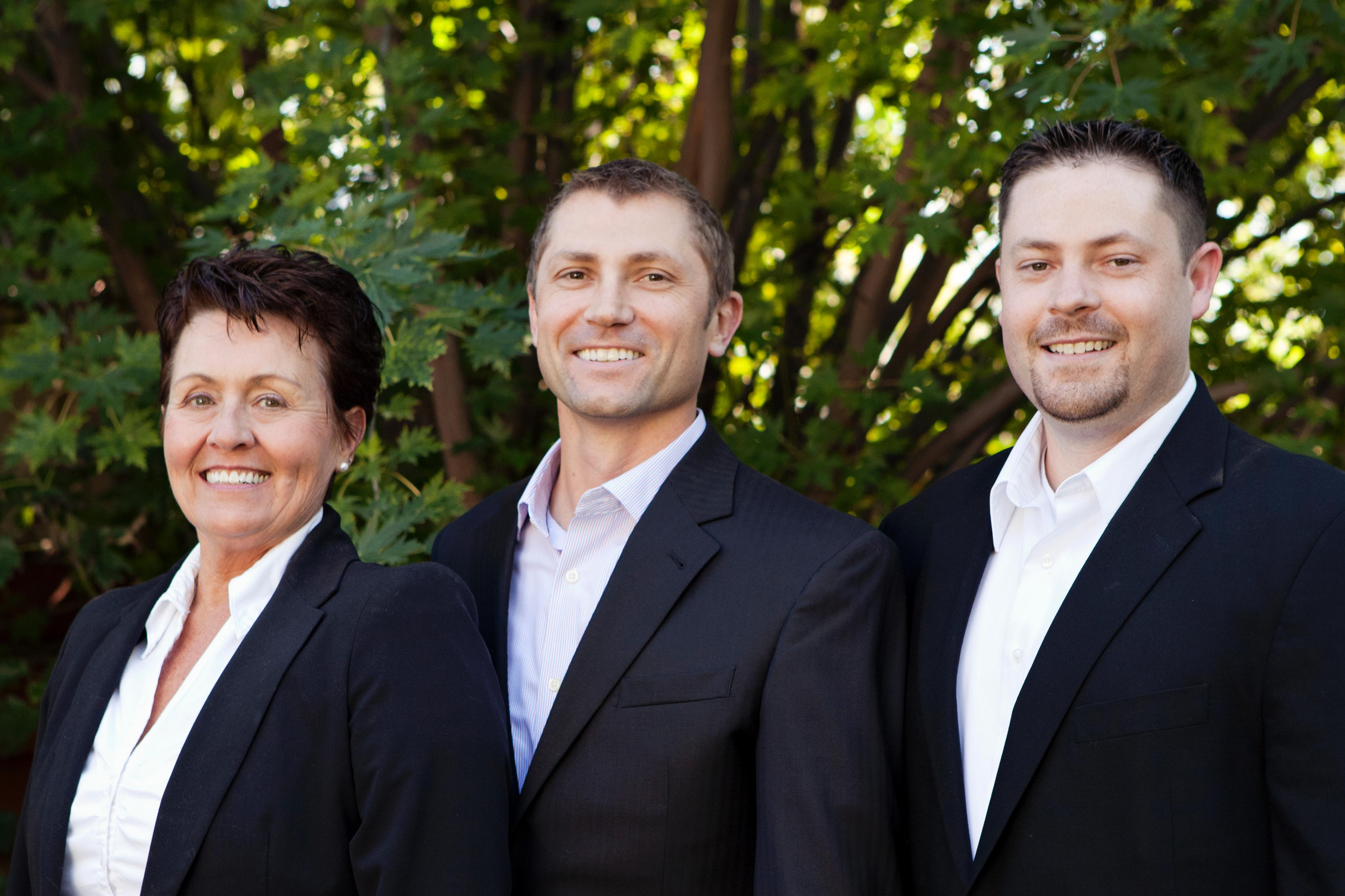 Scott Swan Real Estate At Keller Williams Realty Boise