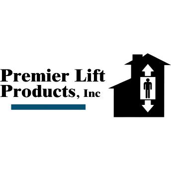 Premier Lift Products, Inc.