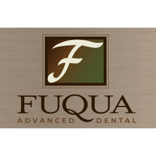 Fuqua Advanced Dental image 5