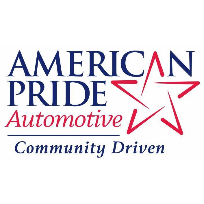 American Pride Automotive (Yorktown)