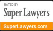 Lawlor, White & Murphey - ad image