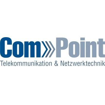 Com Point e.K. in Köln
