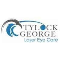 Tylock-George Eye Care image 4
